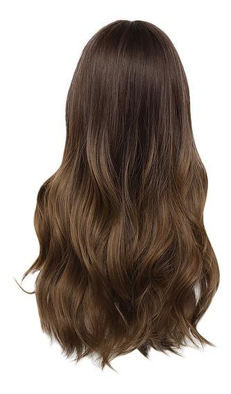 cabelo natural feminino