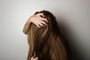 câncer causa queda de cabelo