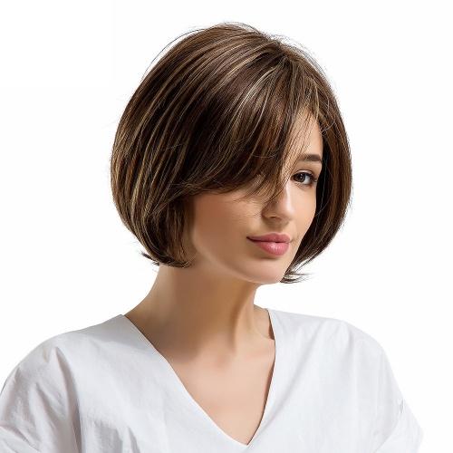 perucas cabelo natural quimioterapia