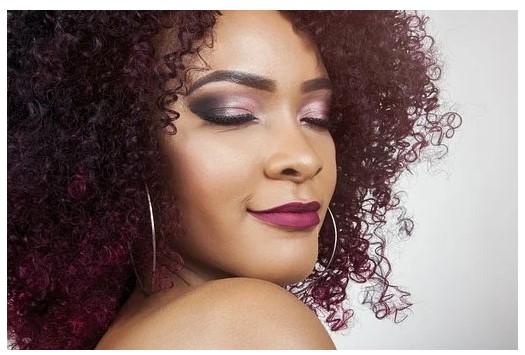 mitos e verdades sobre peruca