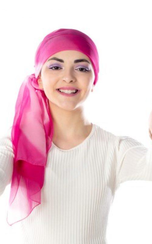 peruca para quem faz quimioterapia